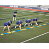 ProDown Adjustable Linemen Splits Marker