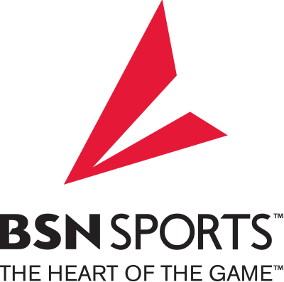 About Us | BSN SPORTS