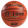 Spalding NJCAA Men's Game Basketball