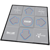 DDR Tough Series Training Pad
