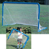 MULTI-PURPOSE FOLDING GOAL 4 x 6