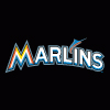 Marlins MLB CB T-Shirt (Spr 13)