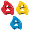 Catalyst® Brites Training Paddles