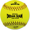 Dream Seam™ Fast Pitch