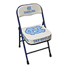 Fisher Next Level Folding Chair