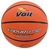 Voit® Enduro CB2 Rec Dept. Basketball