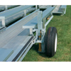Transport Kit for 5 Row Transp Bleacher