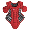 MacGregor Junior Chest Protector