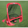 Rawlings 6'x6' Pop Up Net
