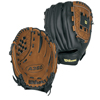 "12"" Fielders Glove - Left Hand throw"
