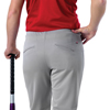 Womens Softball Pant