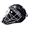Stealth Catchers Helmet