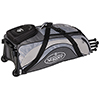 Slugger Series 9 Catchers Gear Bag