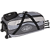 Slugger Series 9 Team Bag