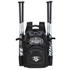 Slugger Series 7 Bat Pack