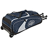 Slugger Series 5 Wheeled Player Bag