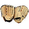 "Synergy 13"" FP Glove"