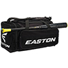 Easton Team Player Duffle