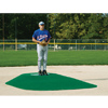 TruePitch® Portable Game Mound