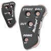 MacGregor® 4-Way Umpire's Indicator