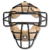 MacGregor #B29 Pro Series Catchers Mask