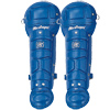 MacGregor #B65 Youth Series Leg Guard