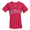 Angels MLB Placket