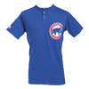 Cubs MLB 2 but CB Jersey