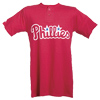 Phillies MLB Placket