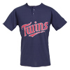 Twins MLB Placket