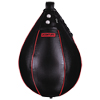 Century 10'' Vinyl Inflatable Speed Bag