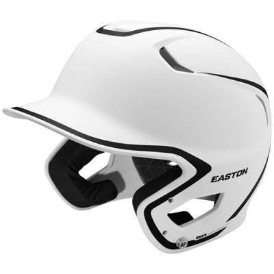 Z5 2.0 Batting Helmet Main Image