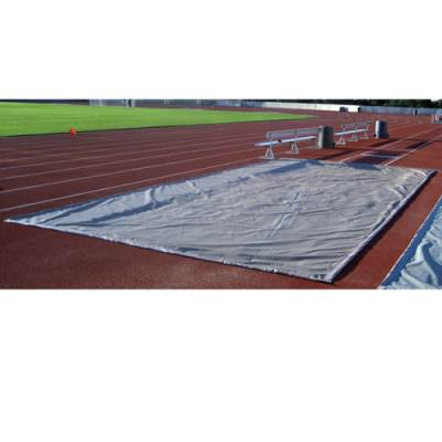 Landing Zone™ Pit Covers Main Image