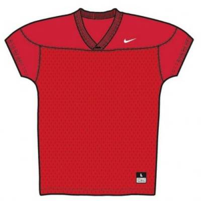 Nike Youth Core Practice Jersey Main Image