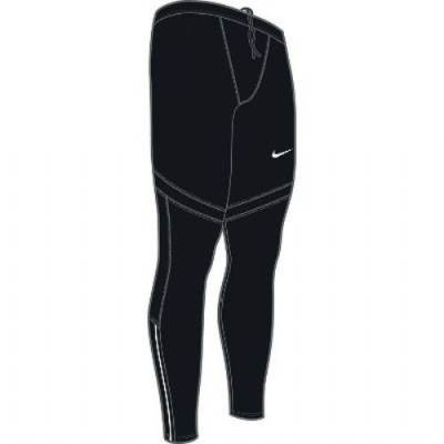 Nike Men's Power Raceday Tight Main Image