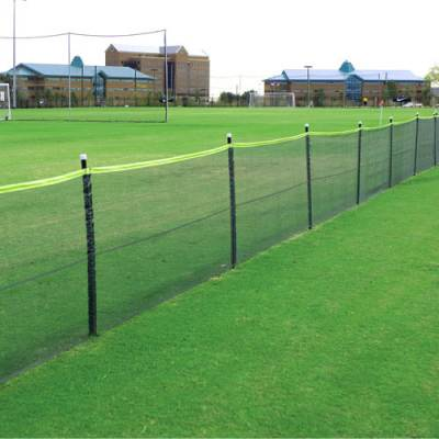 Enduro Fencing Outfield Packages Main Image