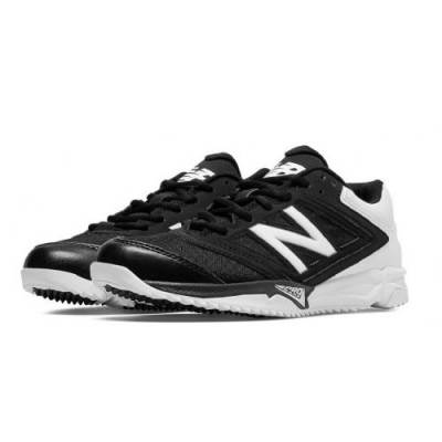 New Balance ST4040V1 Fastpitch Turf Shoes Main Image
