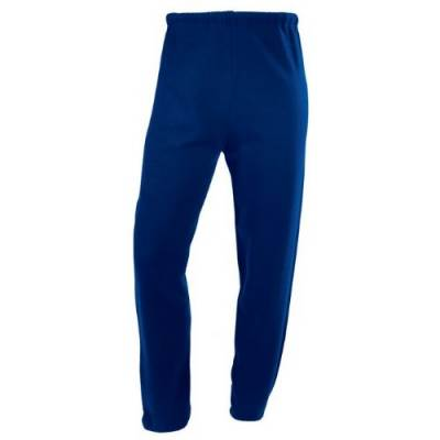 Russell Athletic Closed-Bottom Fleece Pant Main Image