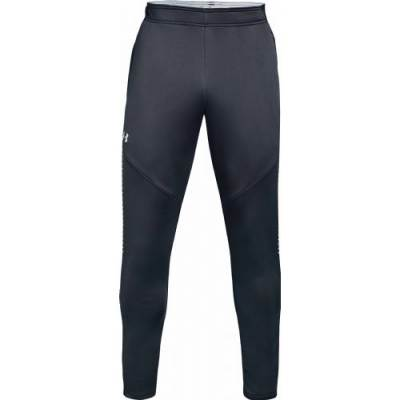 Under Armour Knit Warm Up Pant Main Image