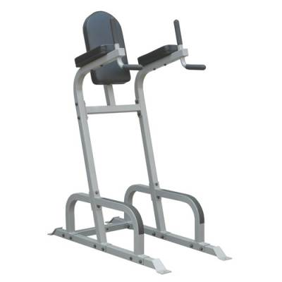 Ab Exerciser, Dip & Sit Up Board Combo Main Image