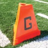 Stackable Sideline Markers Thumbnail Image
