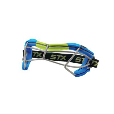 STX Rookie S Goggle Main Image