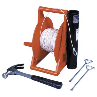 Line Mate String Winder Main Image