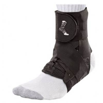 Mueller THE ONE Ankle Brace- Small Main Image