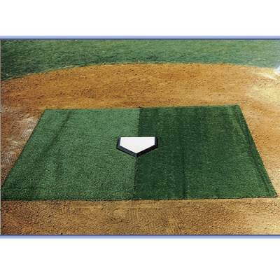 Deluxe Batters Box Main Image