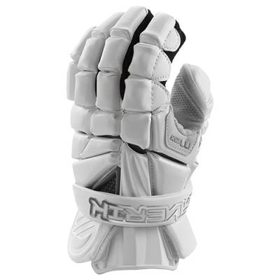 MAVERIK MAX GLOVES Main Image