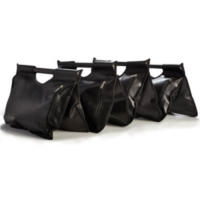 Sand Bags - Set of 4 Main Image