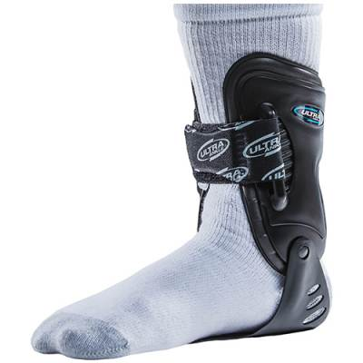 Ultra High 5 Ankle Brace Main Image