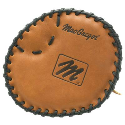 MacGregor Infield Training Glove Main Image
