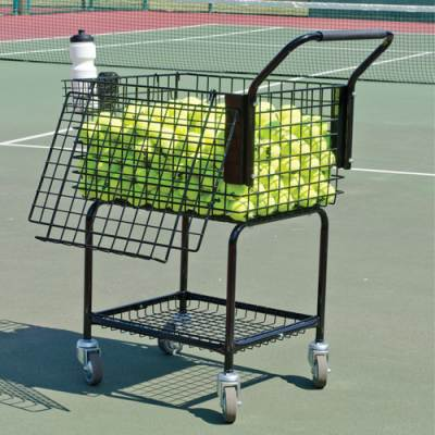 Deluxe Teaching Cart Main Image